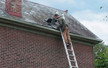 what affects urgent Tandridge roof repairs