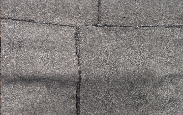 emergency Tandridge flat roof repairs