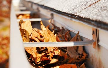 Tandridge gutter cleaning companies