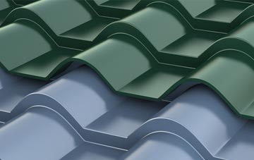 who should consider Tandridge plastic roofs