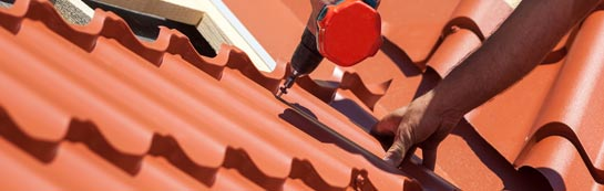 save on Tandridge roof installation costs