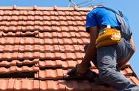 Tandridge urgent roof repairs