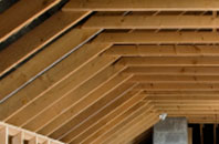 Tandridge pitched insulation quotes