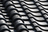 Tandridge plastic roof quotes