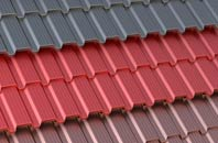 find rated Tandridge plastic roofing companies