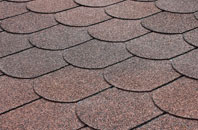 free Tandridge rubber roofing quotes